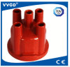 Auto Distributor Cap Use for VW 026905207
