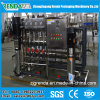 Two-Way Reverse Osmosis System Ultrafiltration Device