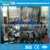 Cgf8-8-3 Automatic Small Water/Drink/Soda Water Bottling Machine/Machinery/Equipment