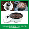 Home Commercial Coffee Bean Roaster