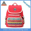 Designer Cute Fashion Backpack Baby Mummy Diaper Bag