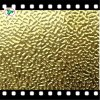 3mm-6mm Decorative Color/ Champagne Patterned Mirror