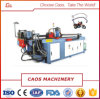 Exhaust Pipe Bending Machine From Caos Machinery