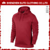 Wholesale Men Fashion Hoodies Clothing Manufacturer (ELTHSJ-945)