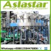10000bph Glass Bottle Carbonated Soft Water Filling Machine Packing System