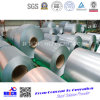 Galvanized Steel Coil with Great Quality