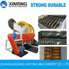 Industrial Waste Wood/Whole Tyre/Plastic Lump/Film/Woven Bags Shredder