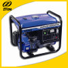 2kw/2kVA Good Price Copper Portable Gasoline Generator