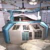 6 Sets Used Unitex Knitting Machine on Sale