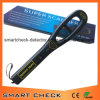 MD800 Handheld Metal Detector