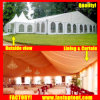 Wedding Party Event Tent 10X30m 10m X 30m 10 by 30 30X10 30m X 10m Fastup Tent