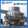 Bottle Type Open Circuit Counter Flow Cooling Tower