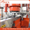 Automatic Carbonated Water Beverage Drinks Beer Soda Aluminum Can Filling Machine