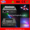 RGB Animation Stage Light 1.5W Ilda Text Laser Projector
