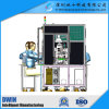 Excellent Quality Wire Body for Automatic Wire Handling for Customized Electronic Products with Latest Technology