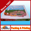 OEM Full Color Rigid Cardboard Gift Packaging Paper Box (1326)