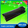 Toner Compatible Sharp for Mx-235at/Nt/St