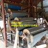 300tph Magnetic River Sand Iron Ore Processing Plant
