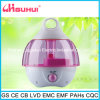 Fresh Air Single Room Humidifier for Baby