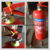 6kg and 9kg Ce En3 Approval Fire Extinguisher