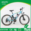 20kg Mayatu Electric Mountain Bicycle with Samsung Battery