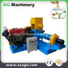Poultry Cat Dog Pet Feed Making Extruder Machine