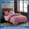 100% Polyester Quilting Bedding Set Quilt for Wholesale