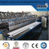 Light Steel Main Runner Tee Bar Cold Forming Machine