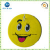 Wholesales Happy Face Car Air Freshener (JP-AR051)