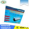 Automatic Digital Solar Incubator Converter Inverter for Sale