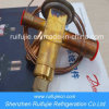Danfoss Thermostatic Expansion Valves R404A/R507/R22/R134A Ten2
