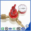 Russia Type Propane Pressure Regulator with High Quality