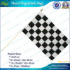 Custom Hand Held Stick Flag (NF01F02023)