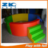 Amusement Park Soft Play Set for Kids