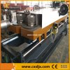 HDPE/PP/PVC Double Wall Corrugated Pipe Extrusion Line Ce Certificate