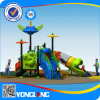 Golden Factory -- Used Commercial Playground Equipment for Sale