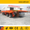 Ship Block Transporter (DCY100)