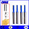 Single Flute Straight Router Bit