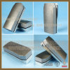 Diamond Fickert with High Quality, Granite Abrasive