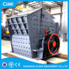 100t/H Vibrating Crusher, Rock Production Line for Sale
