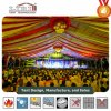 30X60m Big Wedding Party Tent for Sale