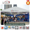 25X50m Aluminum Catering Tent for Banquet Wedding Party and Event
