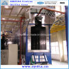New Powder Coating Painting Line Machine