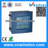 Automatic Reactive Power Compensation Controller with CE
