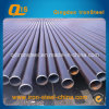 Hot Rolled Carbon Steel Black Pipe by API/ASTM Standard