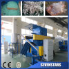 High Output Low Price Cable Shredder Manufacturer