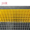 Fiberglass Floor Grating for Marine Mining and Industrial Applicating