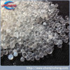 Silica Gel Desiccant for Moisture Absorber