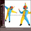 Carnival Halloween Clown Suit Party Kid Children Costume (TCQ0056)