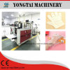 Home BBQ Cook Use Disposable Plastic Glove Making Machine